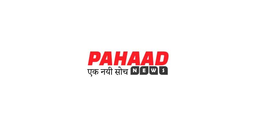 Pahaadnews