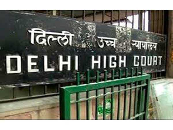 दिल्ली उच्च न्यायालय ने IAF को पीएम की विदेश यात्राओं की जानकारी देने के लिए सीआईसी के आदेश को जारी रखा है