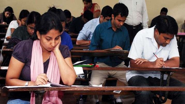 15 दिसंबर से उत्तराखंड में उच्च शिक्षा संस्थान फिर से खुलेंगे।