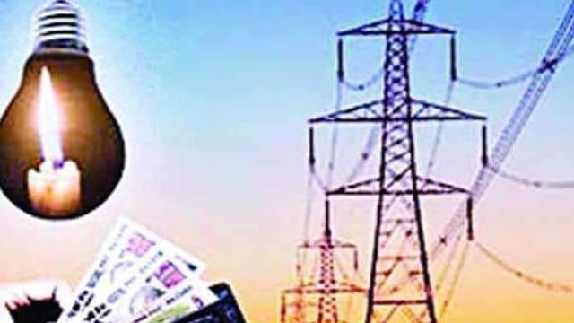 उत्तराखंड में महंगी हो सकती है बिजली, जानें क्या हो सकती हैं नई दरें