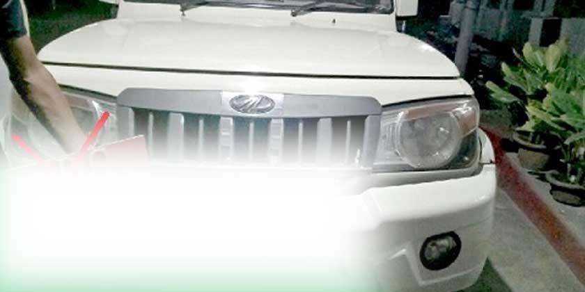 Uttarakhand, police will take big action