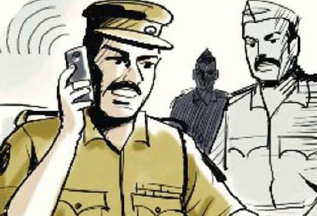 देहरादून में एक घर में घुसने और हमला करने के आरोप में पांच लोगों को गिरफ्तार किया गया