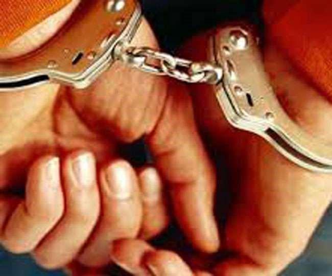 Dehradun Crime: वाहन चोरी कर भारी पड़ा तेज रफ्तार का जुनून , चढ़ा पुलिस के हत्थे
