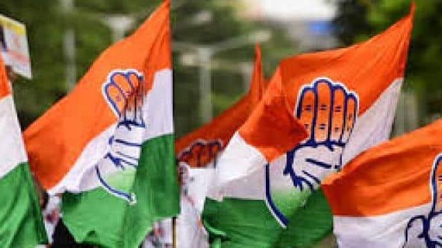 उत्तराखंड :त्रिमूर्ति से देंगे भाजपा को मात , कांग्रेस ने तैयार किया चुनावी फॉर्मूला