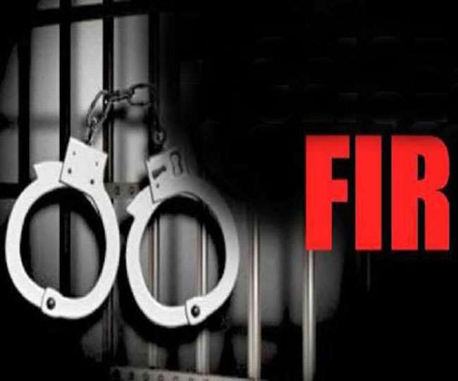 उत्तराखंड : मिला तीन तलाक दहेज नहीं दिया तो , पुलिस ने दर्ज किया मुकदमा