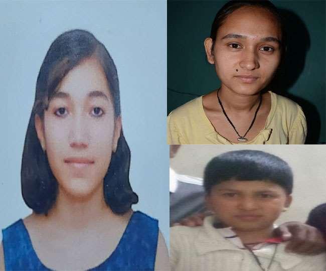 National Girl Child Day:अमिट छाप छोड़ रहीं हमारी बेटियां हर क्षेत्र में, जानें- उनके संघर्ष से सफलता तक का सफर