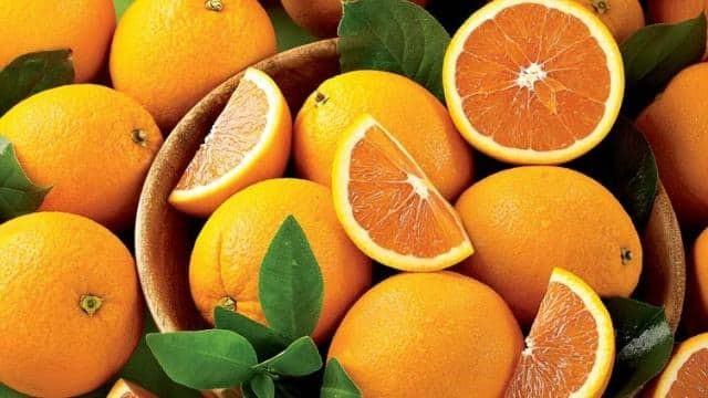 सेहत पर पड़ेगा बुरा असर,ये 5 लोग न करें संतरे का सेवन