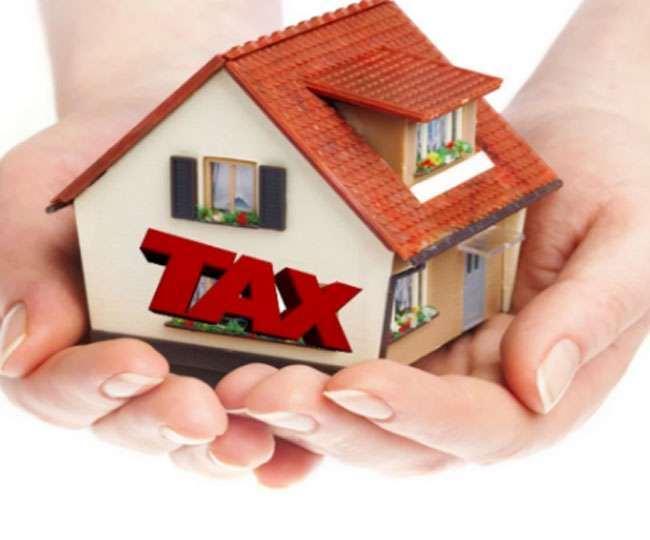 Dehradun Naga Nigam:आज होगा फैसला, हाउस टैक्स में छूट की सीमा बढ़ेगी या नहीं