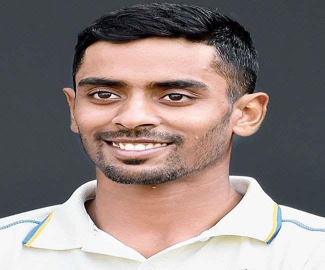 उत्तराखंड : पांच फरवरी से होगा भारत-इंग्लैंड के बीच मुकाबला, BCCI ने टेस्ट सीरीज के लिए अभिमन्यु को लिया स्टैंडबाय में
