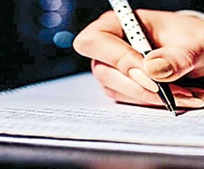 Uttarakhand Police: एक जुलाई तय की गई आयु की गणना करने की तिथि, निरीक्षकों की परीक्षा कराएगा UKSSSC