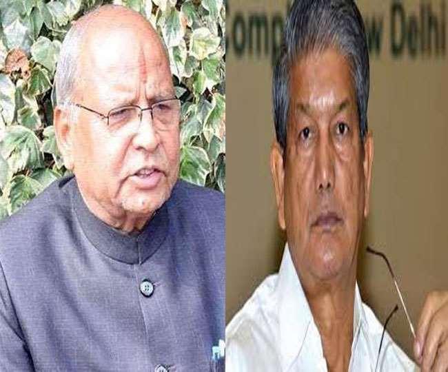 Uttarakhand: हरदा की मनमानी से तंग आकर ही विधायकों ने छोड़ी कांग्रेस, उत्तराखंड भाजपा के प्रदेश अध्यक्ष भगत बोले