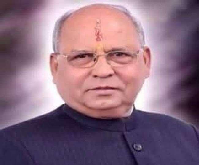 Uttarakhand चमोली : पीडि़तों से मिले भाजपा प्रदेश अध्यक्ष, एक माह का देंगे वेतन