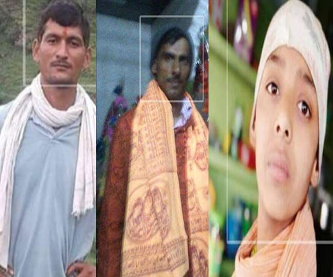 LIVE Uttarakhand: खाई में गिरी पिकअप नैनीताल जिले में, दो सगे भाइयों समेत एक ही गांव के तीन युवकों की मौत