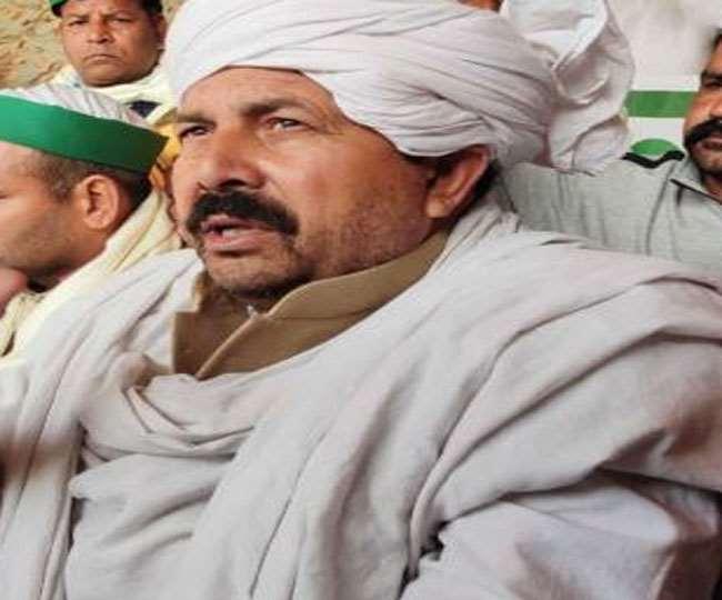 उत्तराखंड Kisan Andolan: नरेश टिकैत करेंगे संबोधित; राजनीतिक दलों की नो एंट्री, आज मंगलौर में किसानों की महापंचायत