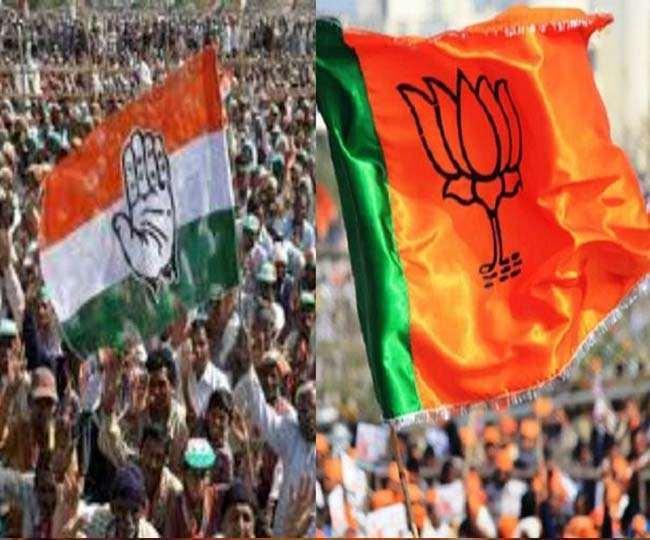 उत्तराखंड:भाजपा की चुनावी नैया पार लगाएगा बजट