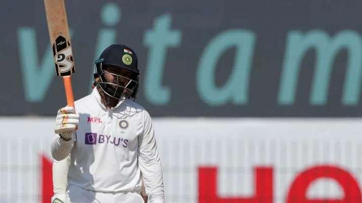 टीम इंडिया के विकेटकीपर बल्लेबाज ऋषभ पंत दान करेंगे मैच फीस, चमोली त्रासदी में पीड़ित लोगों के मदद के लिए आगे आए