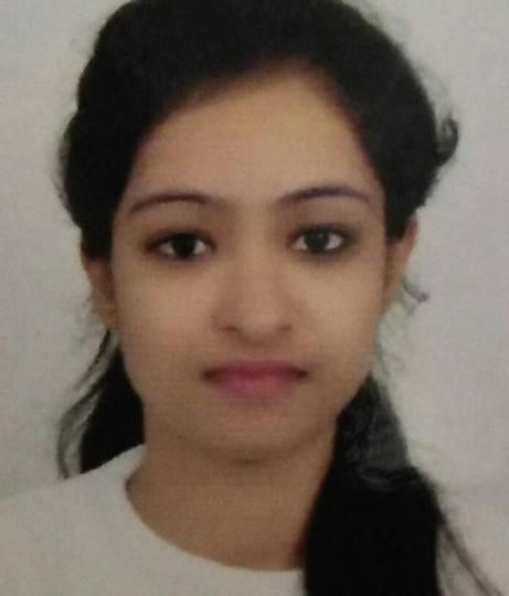 उत्तराखंड : फरीदा और निकिता ने गेट पास किया