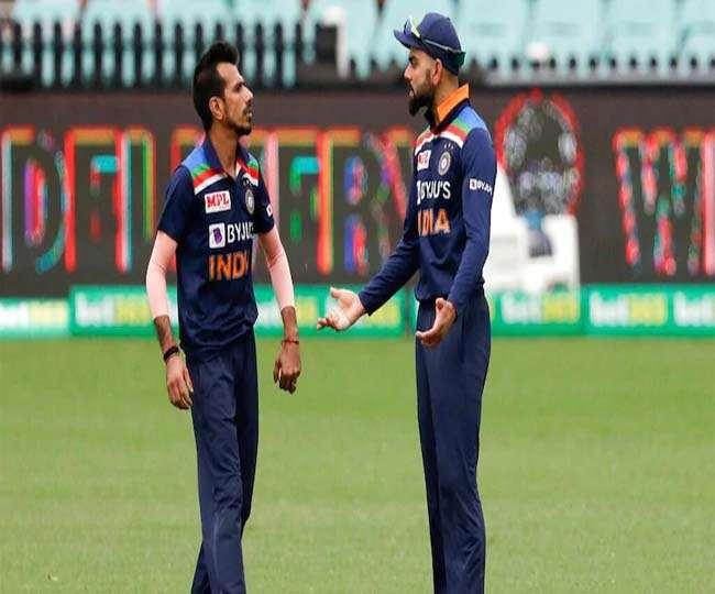 Ind vs Eng 1st T20: इस डिपार्टमेंट को न्यूनतम स्तर का करार दिया और पहले टी20 मैच में मिली हार की वजह बताई विराट कोहली ने