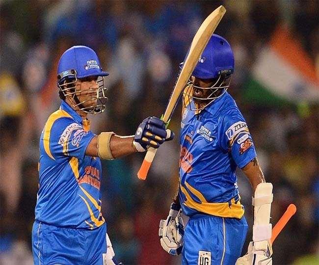 क्रिकेट न्यूज़ : कोरोना के साथ लड़ाई जीतने वाले सचिन तेंदुलकर ने 1 करोड़ दिए, ऑक्सीजन कनसंट्रेटर्स खरीदे जाएंगे