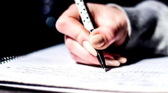उत्तराखंड एलटी भर्ती परीक्षा: कोरोना निगेटिव रिपोर्ट जरूरी कंटेनमेंट जोन के उम्मीदवारों के लिए