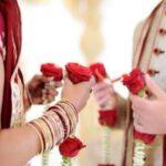 उत्तराखंड सख्ती: अब मेहमान बिना कूपन के शादी में शामिल नहीं हो पाएंगे
