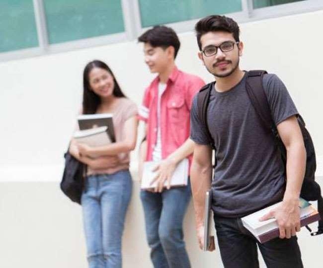 उत्तराखंड : कोविड काल में, ग्राफिक एरा ने मदद को बढ़ाए हाथ ,छात्रों को भेजा घर दूर-दराज के ; छात्र व्यवस्था को देख खुशी से झूमे