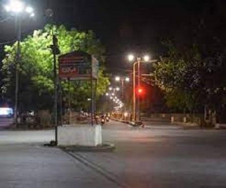 उत्तराखंड : अब उत्तराखंड में रात का कर्फ्यू शाम 7 बजे से , दोपहर 2 बजे बंद होंगे बाजार; शासन ने संशोधित गाइडलाइन जारी की