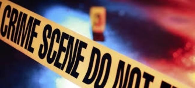 उत्तराखंड : बाजपुर में दो पक्षों में झड़प, 23 लोगों पर मुकदमा दर्ज