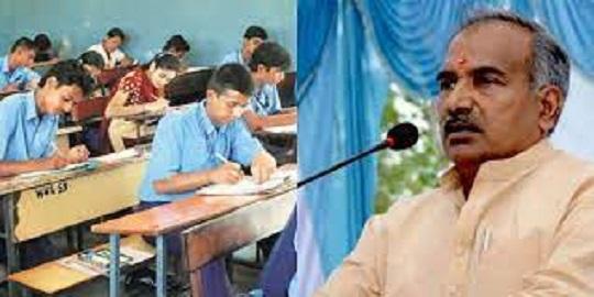 उत्तराखंड : स्कूल शिक्षा मंत्री ने कहा- 15 अप्रैल से खुलेंगे प्राथमिक स्कूल