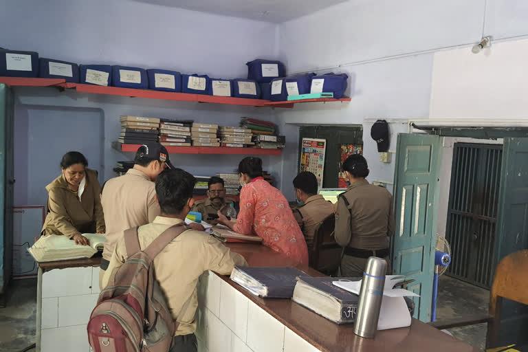 उत्तराखंड : कंपनी ने स्वरोजगार देने के बहाने लाखों रुपए ठगे , जांच में जुटी पुलिस