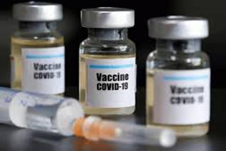 आज से 18 वर्ष से अधिक सभी व्यक्तियों का मसूरी में कोविड टीकाकरण निशुल्क (फ़्री) होगा