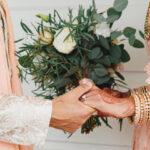 उत्तराखंड में अब शादी विवाह समारोह अधिकतम 200 लोगो को बुला सकते है