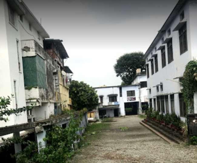 उत्तराखंड : तकनीक ने उत्तराखंड के सरकारी स्कूलों में शिक्षा की तस्वीर बदल दी है