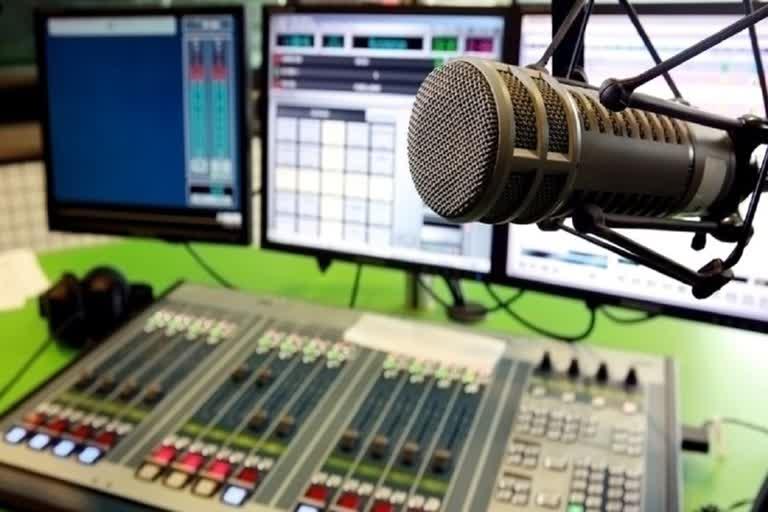 उत्तराखंड : उत्तराखंड सरकार अब सामुदायिक रेडियो स्थापित करने पर देगी ₹10 लाख की सहायता