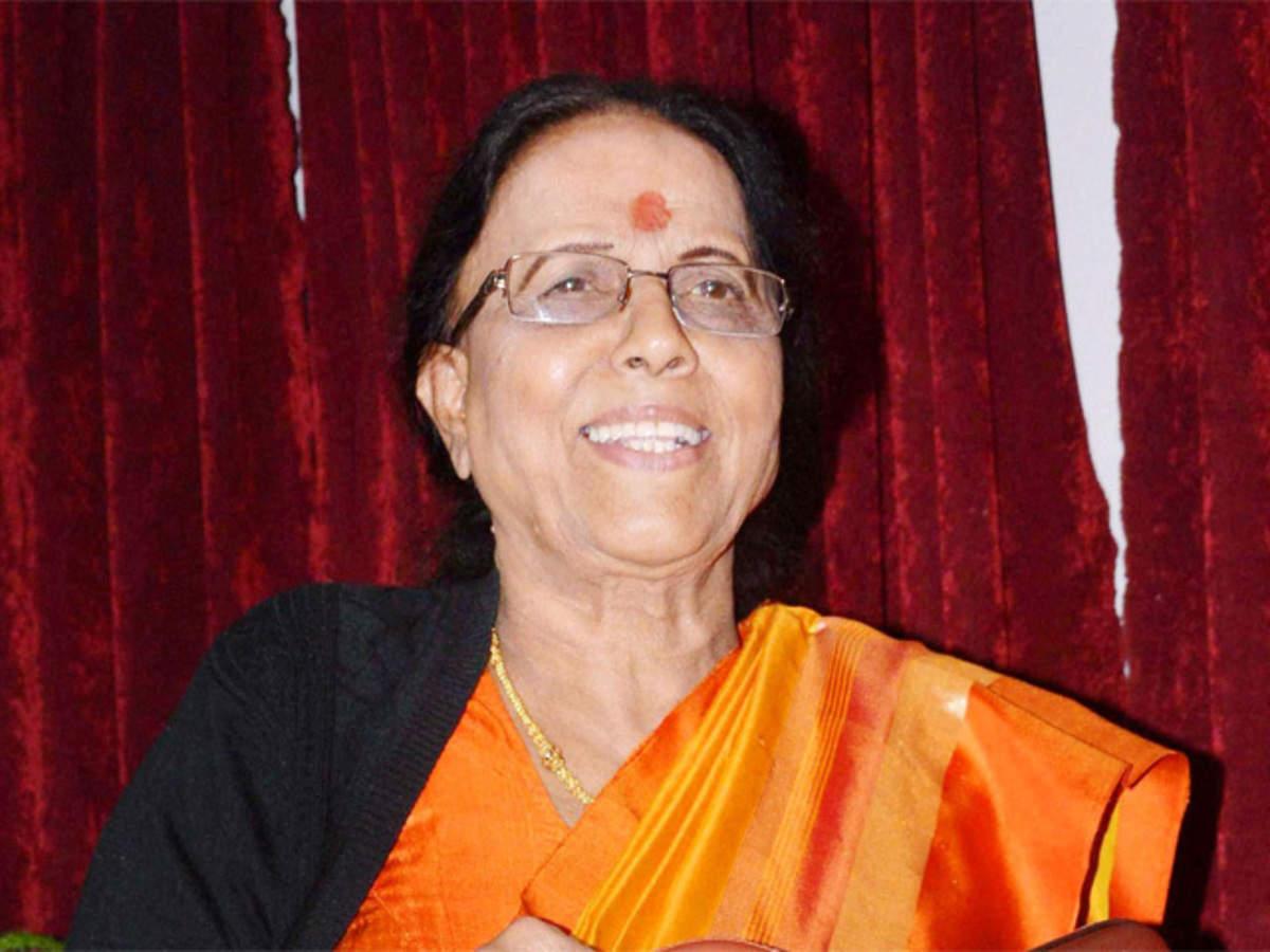 Uttarakand Senior Congress leader Indira-Hridayesh