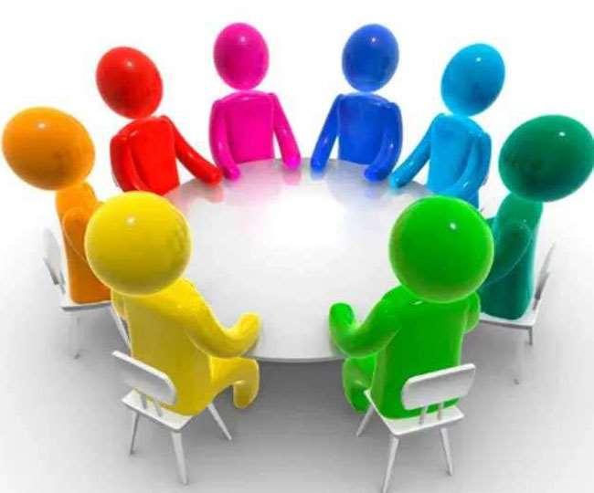 उत्तराखंड : भाजपा के साथ संघ की समन्वय बैठक आज, विधानसभा चुनाव की दृष्टि से महत्वपूर्ण मानी जा रही है
