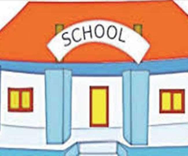 उत्तराखंड : शिक्षा सचिव राधिका झा ने कहा कि स्कूलों को खोलने को लेकर हाइब्रिड माडल अपनाया जाएगा।