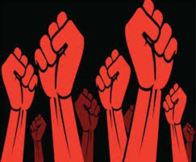 उत्तराखंड : लंबित मांगों को लेकर सिंचाई कर्मियों ने उठाई आवाज, 2 अगस्त को धरने की घोषणा