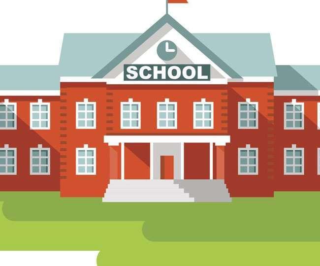 उत्तराखंड में फिर से खुल रहे स्कूल: सोमवार से शुक्रवार तक खुलेंगे स्कूल, दो दिन होगा सैनिटाइजेशन