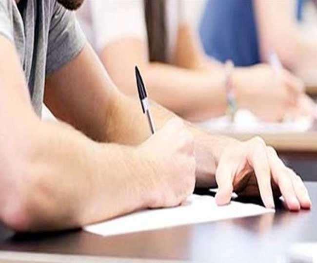 उत्तराखंड : इंदिरा गांधी मुक्त विश्वविद्यालय ने जून 2021 की टर्म एंड परीक्षाओं के लिए परीक्षा फार्म जमा करने की अंतिम तिथि बढ़ाकर नौ जुलाई कर दी