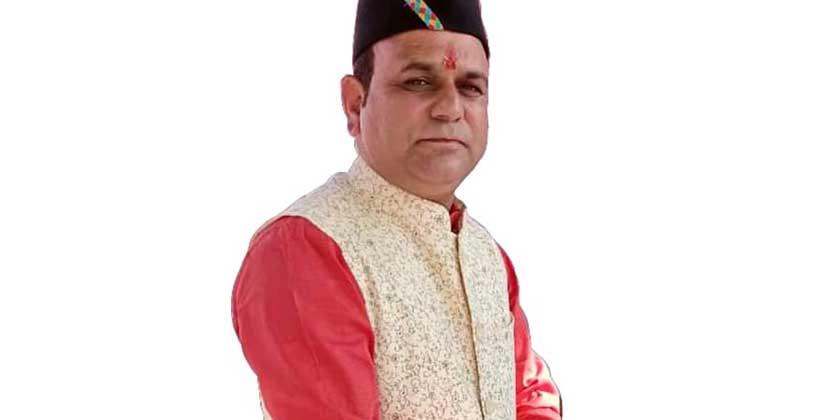 धर्मपुर विधानसभा में बीर सिंह पंवार की सक्रियता से विधायक चमोली की परेशानिया बड़ी