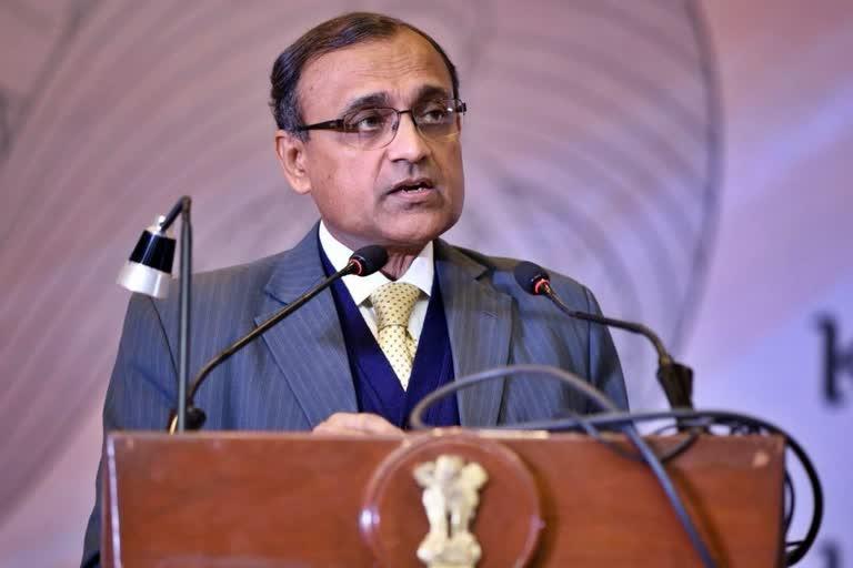 नई शुरुआत: भारत ने रविवार को संयुक्त राष्ट्र सुरक्षा परिषद की अध्यक्षता संभाल ली