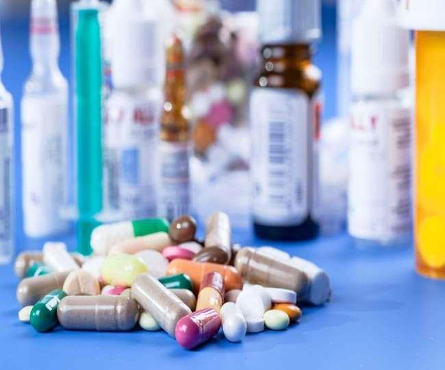 उत्तराखंड : पिथौरागढ़ के कमलेश पंत बने नेशनल औषधि मूल्य निर्धारण प्राधिकरण के अध्यक्ष