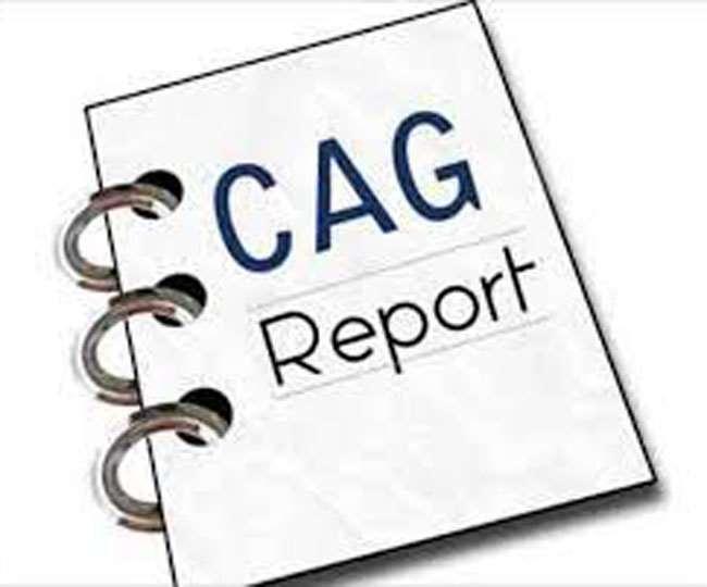 उत्तराखंड : आज देगा कैग को जवाब उत्तराखंड कर्मकार कल्याण बोर्ड , सरकार ने अपनाया था कड़ा रुख