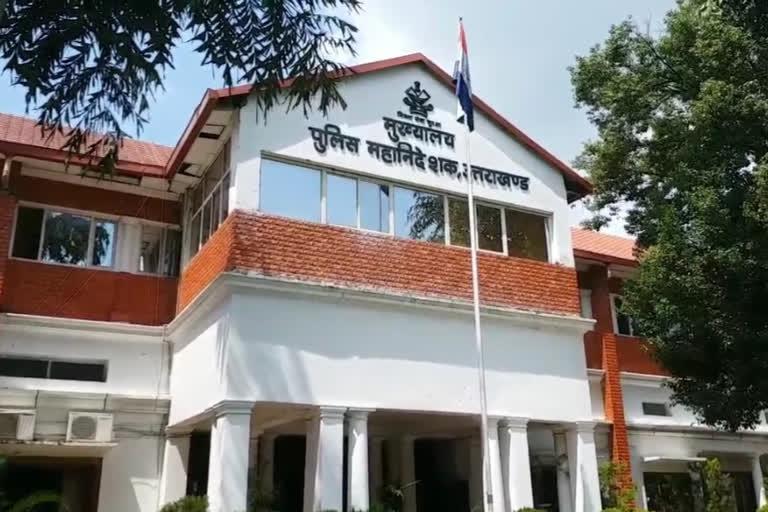 उत्तराखंड : पुलिस परिवारों के आंदोलन को देखते हुए 16 अगस्त को विधानसभा में बैठक बुलाई गई , मामला सुलझने की उम्मीद