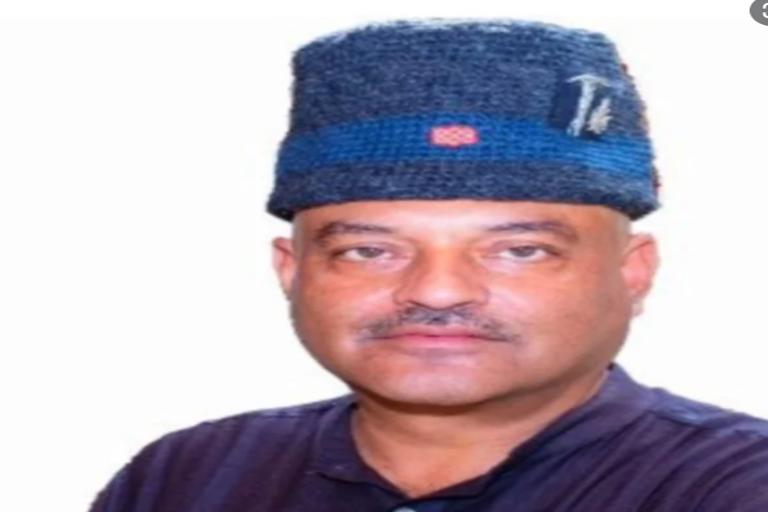 उत्तराखंड : उत्तराखंड में आप के सीएम उम्मीदवार होंगे कर्नल अजय कोठियाल , केजरीवाल बोले- जनता ने कर लिया फैसला