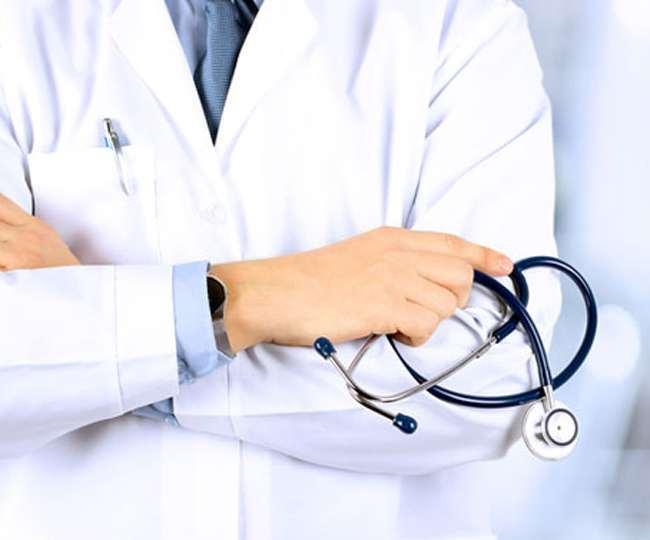 उत्तराखंड : उत्तराखंड में आम जनता को स्वास्थ्य सेवाएं, बुजुर्गों के दरवाजे पर सरकार