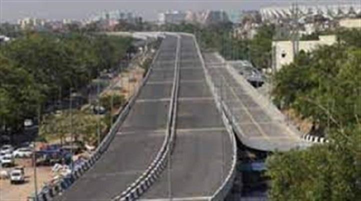 उत्तराखंड : दिल्ली-दून हाईवे को फोर लेन करने का टेंडर जारी