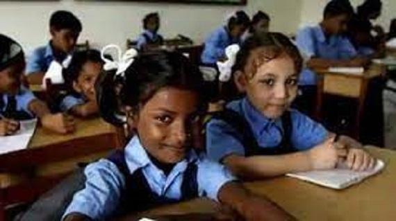उत्तराखंड : उत्तराखंड में एक सितंबर से खुलेंगे कक्षा 5 तक के स्कूल! जानिए क्या कहा शिक्षा मंत्री अरविंद पांडे ने ?