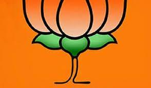 उत्तराखंड: तैयार हो रहा है बीजेपी विधायकों का रिपोर्ट कार्ड, आगामी चुनाव में कटेंगे कई टिकट, पार्टी में शामिल हो सकते हैं नए चेहरे